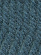 Diamond Luxury Collection Teal Fine Merino Superwash DK Yarn (3 - Light)