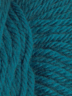 Diamond Luxury Collection Mallard Fine Merino Superwash DK Yarn (3 - Light)