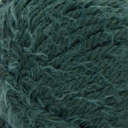 Red Heart Forest Hygge Yarn - Big Ball (5 - Bulky)