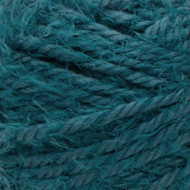 Red Heart Teal Hygge Yarn - Big Ball (5 - Bulky)