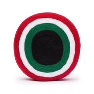 Santa Amigurumi Yarn (1 - Super Fine) by Red Heart