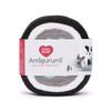 Red Heart Puppy Amigurumi Yarn (1 - Super Fine)