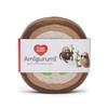 Red Heart Sloth Amigurumi Yarn (1 - Super Fine)