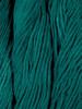 Malabrigo Teal Feather Rasta Yarn (6 - Super Bulky)