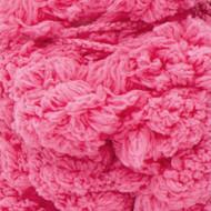 Red Heart Cosmopolitan Pomp-a-Doodle Yarn (7 - Jumbo)