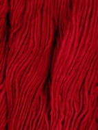 Malabrigo Ravelry Red Rasta Yarn (6 - Super Bulky)