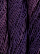 Malabrigo Violeta Africana Rasta Yarn (6 - Super Bulky)