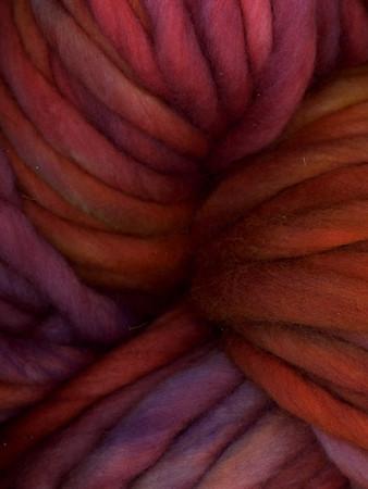 Malabrigo Archangel Rasta Yarn (6 - Super Bulky)