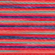 Rebound Yarn by Lion Brand (View All)