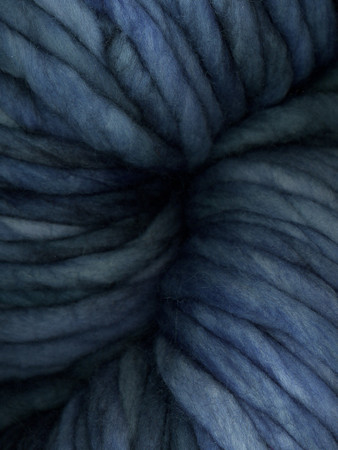 Malabrigo Azules Rasta Yarn (6 - Super Bulky)