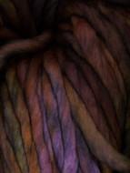 Malabrigo Piedras Rasta Yarn (6 - Super Bulky)