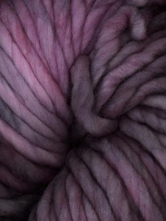 Malabrigo Porrinho Rasta Yarn (6 - Super Bulky)