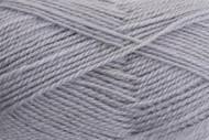 Ashford Pewter Ashford DK Yarn (3 - Light)