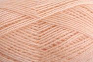 Ashford Blush Ashford DK Yarn (3 - Light)