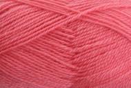 Ashford Coral Ashford DK Yarn (3 - Light)