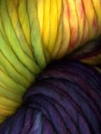 Malabrigo Arco Iris Rasta Yarn (6 - Super Bulky)