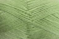 Ashford Lime Ashford DK Yarn (3 - Light)
