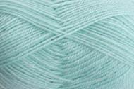 Ashford Peppermint Ashford DK Yarn (3 - Light)