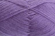 Ashford Iris Ashford DK Yarn (3 - Light)