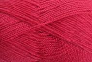 Ashford Rouge Ashford DK Yarn (3 - Light)