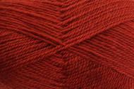 Ashford Chestnut Ashford DK Yarn (3 - Light)