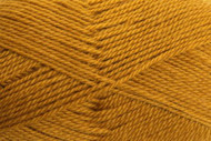 Ashford Dijon Ashford DK Yarn (3 - Light)