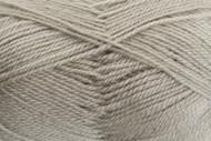 Ashford Lichen Ashford DK Yarn (3 - Light)