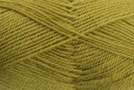 Ashford Beansprout Ashford DK Yarn (3 - Light)