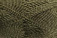 Ashford Khaki Ashford DK Yarn (3 - Light)