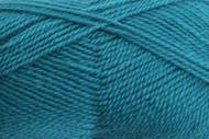 Ashford Spearmint Ashford DK Yarn (3 - Light)