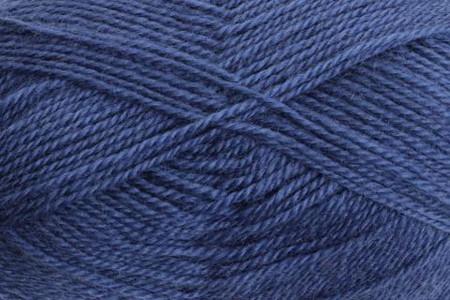 Ashford Sapphire Ashford DK Yarn (3 - Light)