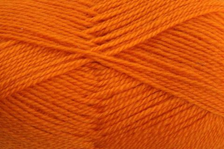 Ashford Tangelo Ashford DK Yarn (3 - Light)