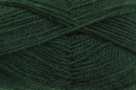 Ashford Forest Ashford DK Yarn (3 - Light)