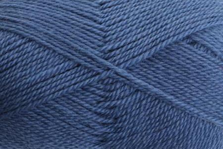 Ashford Denim Ashford DK Yarn (3 - Light)