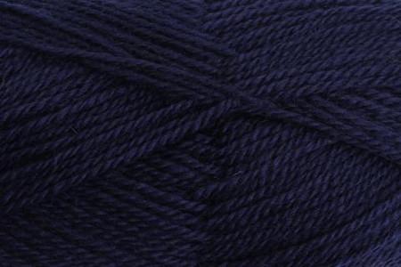 Ashford Indigo Ashford DK Yarn (3 - Light)