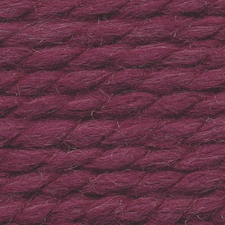 Lion Brand Fig Wool-Ease Thick & Quick Yarn (6 - Super Bulky)