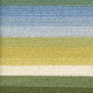 Lion Brand Meadow Wool-Ease DK Cake Yarn (3 - Light)
