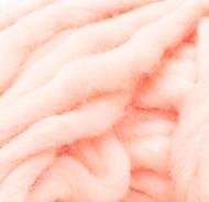 Sugar Bush Blizzard Blush Chill Yarn (6 - Super Bulky)