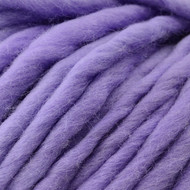 Sugar Bush Lilac Chill Yarn (6 - Super Bulky)