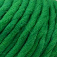 Sugar Bush Paddy Green Chill Yarn (6 - Super Bulky)