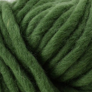 Sugar Bush Olive Chill Yarn (6 - Super Bulky)