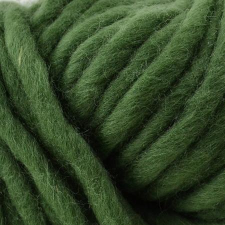 Sugar Bush Olive Chill Yarn (6 - Super Bulky)