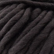 Sugar Bush Brown Bear Chill Yarn (6 - Super Bulky)