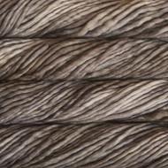 Malabrigo Sombras Rasta Yarn (6 - Super Bulky)