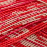Opal Nadelklappern True Love Yarn (1 - Super Fine)
