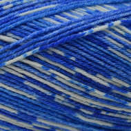 Opal Strickliebe True Love Yarn (1 - Super Fine)