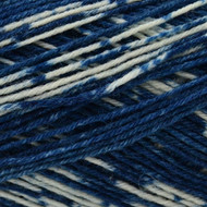 Opal Lieblingsstuck True Love Yarn (1 - Super Fine)