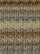Noro #211 Grea, Brown, Kureyon Yarn (4 - Medium)
