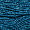 Elsebeth Lavold Mallard Silky Wool Yarn (3 - Light)