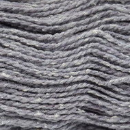 Elsebeth Lavold Medium Gray Silky Wool Yarn (3 - Light)